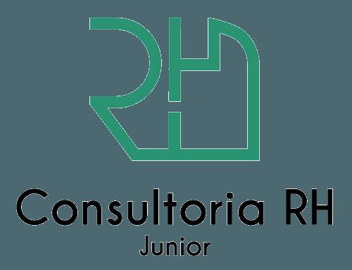 RH Junior - Consultoria Empresarial
