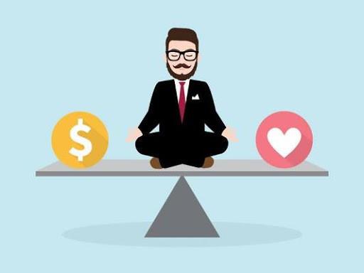 O papel da saúde nas empresas