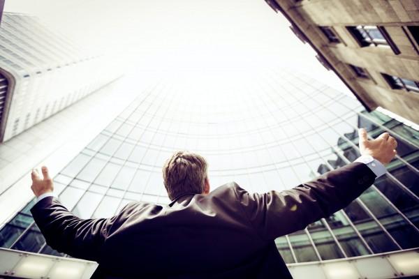 Abordagens Humanas nas empresas
