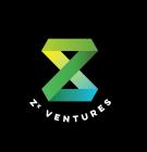 Logo ZX Ventures
