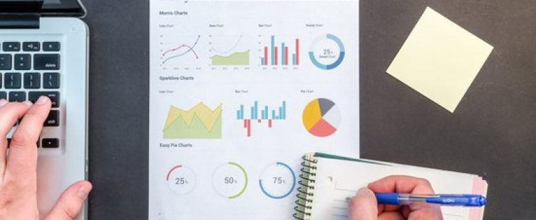 produtividade e satisfação dos colaboradores alavancando o sucesso empresarial