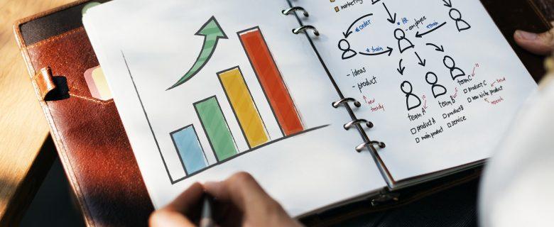 engajamento-vantagem-competitiva