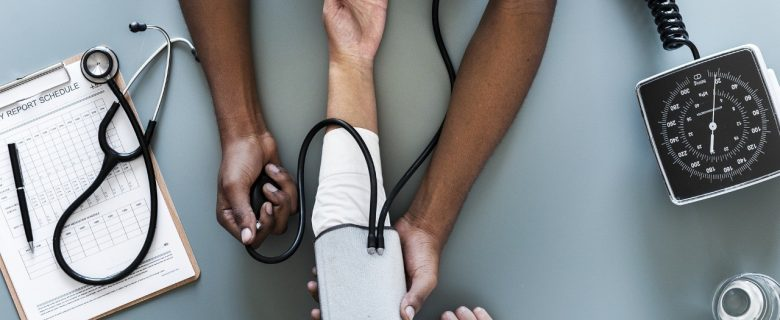 rotatividade setor saúde