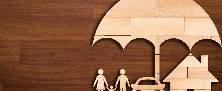 processos desempenho setor seguros