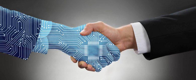 tecnologia recursos humanos