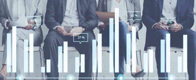 gestão de pessoas dados