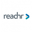 A plataforma da Reachr proporciona um Recrutamento e Seleção ágil e assertivo